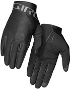 Giro Trixter Dirt Long Finger Cycling Gloves