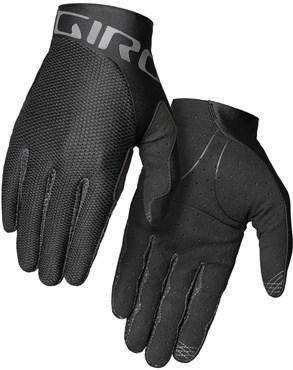 Giro Trixter Dirt Long Finger Cycling Gloves