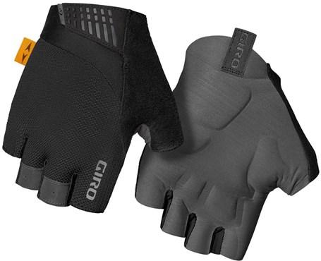 Giro Supernatural Womens Road Mitts / Short Finger Cycling Gloves
