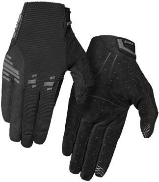 Giro Havoc Dirt Womens Long Finger Cycling Gloves