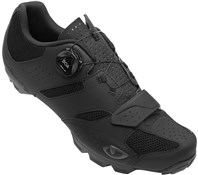 Giro Cylinder II MTB Cycling Shoes