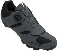 Giro Cylinder II MTB Cycling Shoes