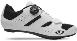 Giro Savix II Road Cycling Shoes