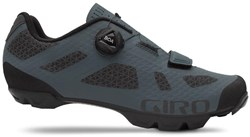 Giro Rincon MTB Cycling Shoes