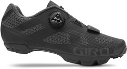 Giro Rincon Womens MTB Cycling Shoes