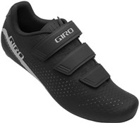 Giro Stylus Road Cycling Shoes