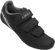 Giro Stylus Womens Road Cycling Shoes