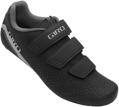 Giro Stylus Womens Road Cycling Shoes