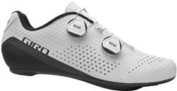 Giro Regime Road Cycling Shoes