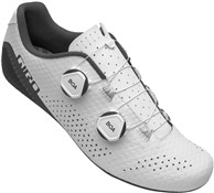 Giro Regime Womens Road Cycling Shoes