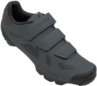 Giro Ranger MTB Cycling Shoes