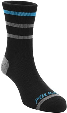 Polaris Cascade Merino Waterproof Socks