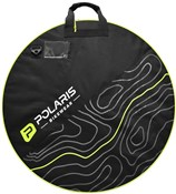Product image for Polaris Pro Wheel Bag