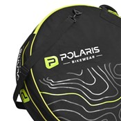 Polaris Pro Wheel Bag