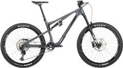 "Product image for Nukeproof Reactor 290 Elite Carbon 29"" Mountain Bike 2021 - Trail Full Suspension MTB"