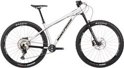 Product image for Nukeproof Scout 290 Pro Mountain Bike 2021 - Hardtail MTB