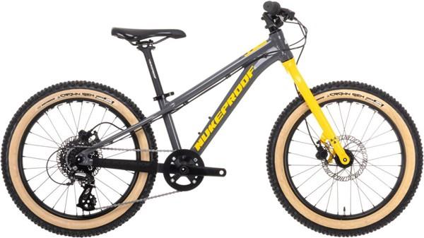 Nukeproof Cub-Scout 20 Sport 2021 - Kids Bike