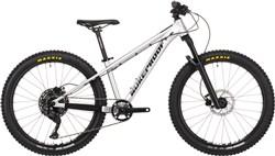 """Nukeproof Cub-Scout Race 24"""" 2021 - Junior Bike"""