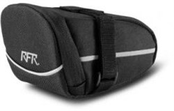 Cube RFR Saddle Bag L
