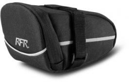 Cube RFR Saddle Bag L