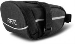 Cube RFR Saddle Bag M