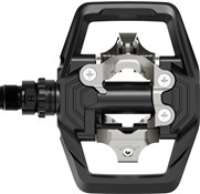 Shimano PD-ME700 SPD Pedals