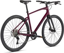 Specialized Sirrus X 3.0 2021 - Hybrid Sports Bike