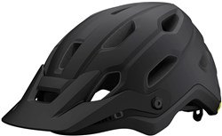 Giro Source Mips MTB Cycling Helmet