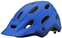 Giro Source Mips MTB Cycling Helmet