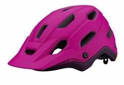 Giro Source Womens Mips MTB Cycling Helmet