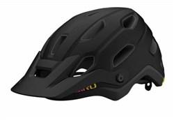 Giro Source Womens Mips MTB Cycling Helmet