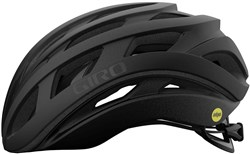 Giro Helios Spherical Road Cycling Helmet