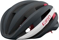 Giro Synthe MIPS II Road Cycling Helmet