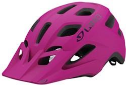 Giro Tremor Childrens Mips MTB Cycling Helmet