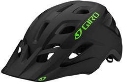 Giro Tremor Childrens MTB Cycling Helmet