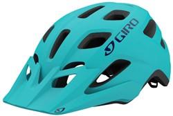 Giro Tremor Childrens MTB Cycling Helmet