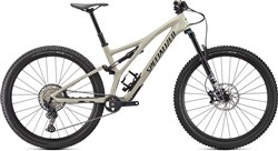 "Product image for Specialized Stumpjumper Comp 29"" Mountain Bike 2021 - Trail Full Suspension MTB"