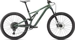 "Specialized Stumpjumper Comp Alloy 29"" Mountain Bike 2022 - Trail Full Suspension MTB"