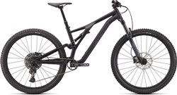 """Product image for Specialized Stumpjumper Alloy 29"""" Mountain Bike 2021 - Trail Full Suspension MTB"""