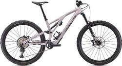 Specialized Stumpjumper Evo Comp Mountain Bike 2021 - Enduro Full Suspension MTB