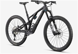 Specialized Stumpjumper Evo Comp Mountain Bike 2021 - Enduro Full Suspension MTB