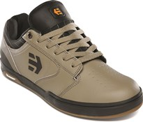 Product image for Etnies Camber Crank Flat MTB Shoes