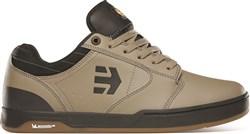 Etnies Camber Crank Flat MTB Shoes