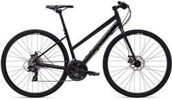 Product image for Marin Terra Linda 1 Womens 2021 - Hybrid Sports Bike
