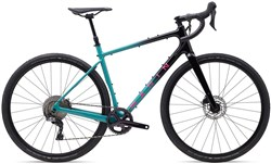 Product image for Marin Headlands 2 2021 - Gravel Bike