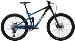 "Product image for Marin Rift Zone 2 27.5"" Mountain Bike 2021 - XC Full Suspension MTB"
