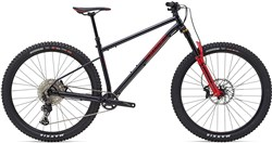 "Product image for Marin El Roy 29"" Mountain Bike 2021 - Hardtail MTB"