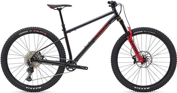 "Marin El Roy 29"" Mountain Bike 2021 - Hardtail MTB"