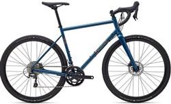Marin Nicasio 2 2021 - Gravel Bike