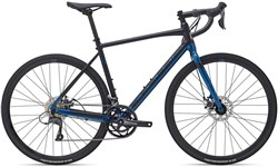 Product image for Marin Gestalt 2021 - Gravel Bike
